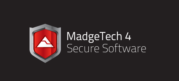 Secure-Software-Header-1.png